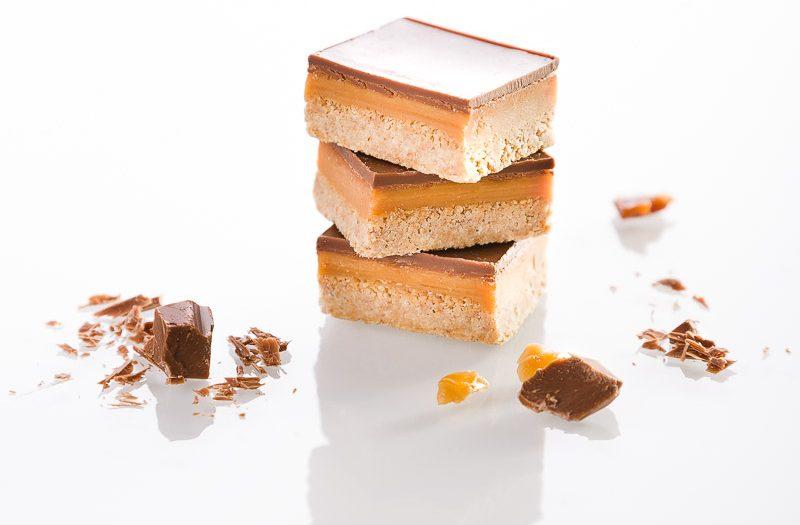Chocolats - Pâtisseries